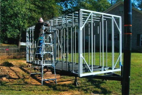Building_a_trailer
